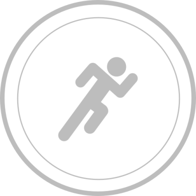 Icon Cardio