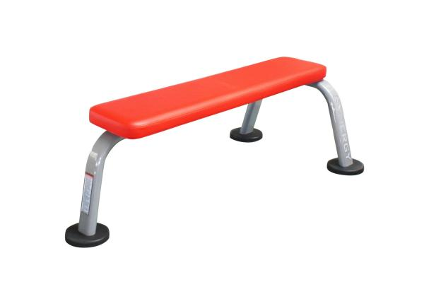 Synergy2 Flat Bench